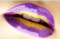 http://3.bp.blogspot.com/-SHBGwd4xJmY/T5MpvUzROKI/AAAAAAAAAL0/D7Rq72k9bR0/s1600/hot-full-lips.jpg