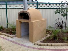 Fornitalia Pizzaovens - Thuis » DHZ ovenbouwpakket Four A Pizza, Fire Pizza, Wood Fired Pizza, Firewood, Pizza Ovens, Outdoor Decor, Images, Dreadlocks, Home Decor