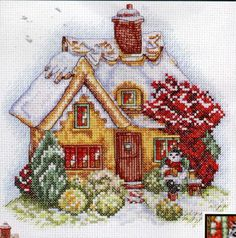 http://cross-stitching-blog.ru/