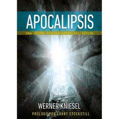 36 best aljaba producciones images on pinterest historia libros apocalipsis una visin esperanzadora del futuro werner kinisel 12000 una enseanza fandeluxe Images