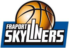 The Skyliners Frankfurt, currently known as Fraport Skyliners for sponsorship reasons, are a professional basketball club based in Frankfurt, Their home arena is Ballsporthalle. Baylor Basketball, Basketball Goals, Basketball Leagues, Basketball Players, Ewe Baskets Oldenburg, Alba Berlin, Champions League, Europe, Bayreuth