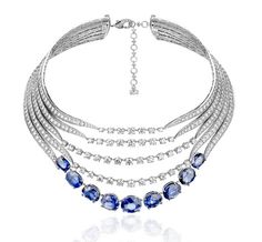 ISTANA is one of the best jewellers in Dubai bringing the huge variety of Diamond jewellery in Dubai. Check out the latest trends of Dubai Jewellery at your favorite jewellery stores in Dubai. http://www.istanauae.com