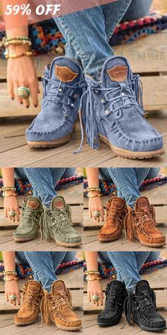 Look Fashion, Fashion Shoes, Autumn Fashion, Fashion Outfits, Womens Fashion, Mode Outfits, Fall Outfits, Cute Shoes, Me Too Shoes