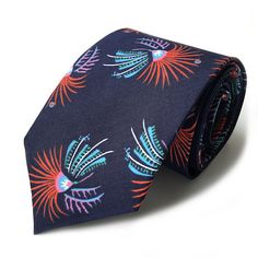 A personal favourite from my Etsy shop https://www.etsy.com/uk/listing/461928116/liberty-firework-floral-tie