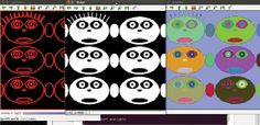 This article gives a brief introduction to Kinect sensor and explains how to install OpenCV libraries in Ubuntu operating system. The article also covers some useful commands at the end for connecting Kinect to your computer. It can serve as a base for developing complex computer vision applications using Kinect for Ubuntu operating system. The …