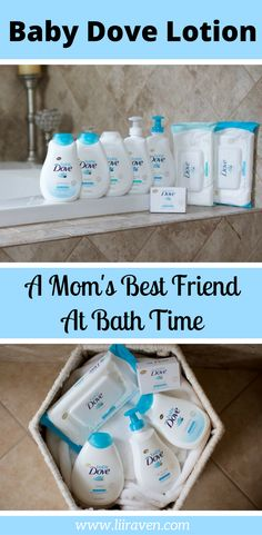 It can be so hard to find soap that is gentle enough for my kid's sensitive skin. I used to use Dove Sensitive Skin body wash on my kids, but Dove's new Baby Dove Collection has this momma doing a happy dance. It has been life changing in only a few weeks Dove Soap, Lotion, Moms Best Friend, Skincare For Oily Skin, Baby Soap, Sensitive Skin Care, Baby List, Skin Cream, Beautiful Babies