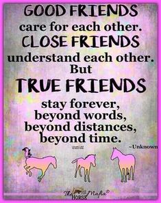 Close Friends, True Friends, Best Friends, Love Hug, Beyond Words, Funny Cards, Friends Forever, Friendship Quotes, Bff