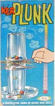 60S+Toys | Sixties Pizzazz - 1967 Gadgets & Toys