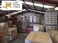 Cardboard tubes and packaging accessible to arrange at Just paper tube, producers and providers of cardboard tubes all throughout the UK. Cardboard Tubes, Packaging, Paper, Wood, Crafts, Home Decor, Madeira, Homemade Home Decor, Woodwind Instrument