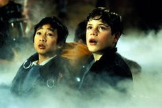 """Goonies never say die."" - The Goonies"