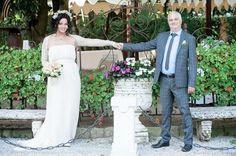 Miss Universo Transex 2000 se casa na Itália com Aristocrático e ganha Titulo de Nobreza - MUNDO das TRAVESTIS E TRANSEXUAIS