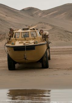23 Best Larc V images in 2019 | Amphibious vehicle, Military