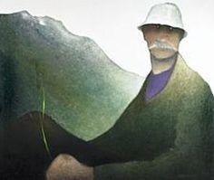 Albert Bertelsen