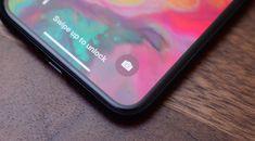 Bug di iOS 11 permette a Siri di leggere notifiche nascoste -
