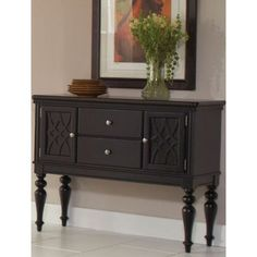 RC Willey - Standard Furniture Sideboard