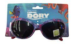 Disney Finding Dory Kids Sunglasses $14.99