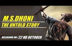 M.S Dhoni: The Untold Story Full Movie Watch Online,bluray,dvdscr,wiki,cloudy,M.S Dhoni: The Untold Story Movie in hd,dailymotion,youtube,wiki,nowvideo,hd,
