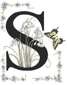 http://manualidades.facilisimo.com/foros/decoupage/flores-y-letras-para-decoupage_688750_32.html ...