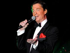 Ricci Martin, an entertainer and the youngest son of legend Dean Martin has died, according to multiple reports. He was 62.