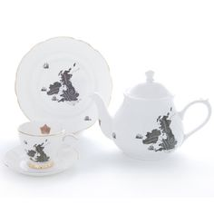 uk tea set ali miller (sherlock)