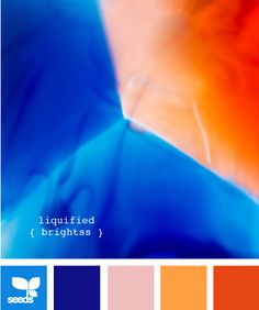liquified brights