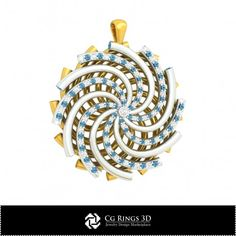 CG Rings is an online social marketplace for jewelry designs Cad Services, 3d Cad Models, 3d Printer, Buy And Sell, Pendants, Stuff To Buy, Jewelry, Jewlery, Jewerly
