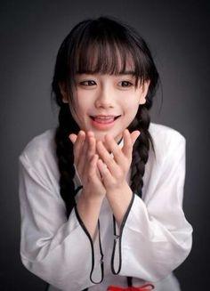 中国人の美女やべえええええあええええあ