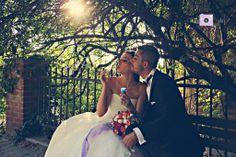 farklı düğün fotoğrafları