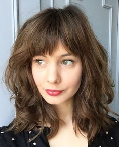 83 Latest Layered Hairstyles for Short, Medium and Long Hair