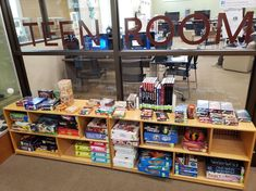 GSL 144: Reviews from a Lonely Library Off Game, County Library, Lonely, Board Games, Feeling Alone, Tabletop Games, Table Games