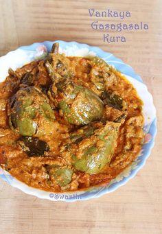 Keema Recipes, Andhra Recipes, Indian Food Recipes, Vegan Recipes, Ethnic Recipes, Tomato Gravy, Tasty, Yummy Food, Biryani
