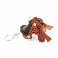 Saddle Keychain Cool Stuff, Ideas, Thoughts