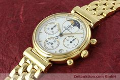 http://www.zeitauktion.com/de/iwc-lady-18k-0-750-gold-da-vinci-mondphase-chronograph-damenuhr-ref-3736-152498