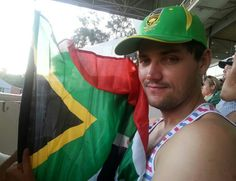 South african cricket ♥