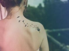 καλλιτέχνης τατουάζ dating ιστοσελίδα