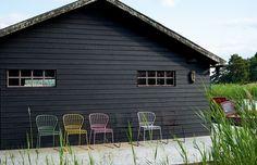 Gartenstühle | Gartensitzmöbel | Resö | Skargaarden | Matilda. Check it out on Architonic