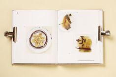 No Bees, No Life, Andrew Wysznynski