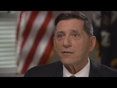 Finally, some truth in then lunacy of drug regulation. Lets give the $ to support helping and healing (one can hope) helping and healing  - a Nation's Top Drug Official Calls War on Drugs a Failure