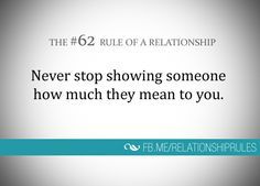relationships love,relationship needs,relationships advice,relationship rules Relationship Rules, Relationships Love, Healthy Relationships, Corny Love Quotes, Best Quotes, Badass Quotes, Short Quotes, Love Is Everything, Perfect Word
