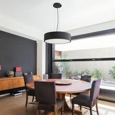 Pendent set suitable for the MEZZO 40/60 series. Pendant Set, Conference Room, Surface, Table, Design, Furniture, Home Decor, Decoration Home, Room Decor