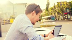 3 Must-Have Apps And Tools For Your Summer Courses