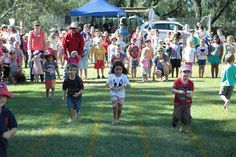 April 13th-17th 2017. Roma's Easter in the Country festival is a celebration of all things country.  Now entering its 40th year, it is widely recognised as one of South West Queensland's premier Easter events, and brilliantly showcases the country lifestyle. The festival offers a range of activities for the thrill-seeker, the cultural buff, and for those that like to take things a little more leisurely. Visit their Website for more information! #OutbackQueensland