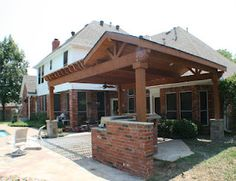 patio awning design ideas riveting awnings patio covers ideas ... - Pergola Patio Cover Ideas