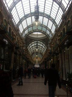 Leeds City centre Leeds City, Centre, Louvre, Building, Travel, Viajes, Buildings, Destinations, Traveling