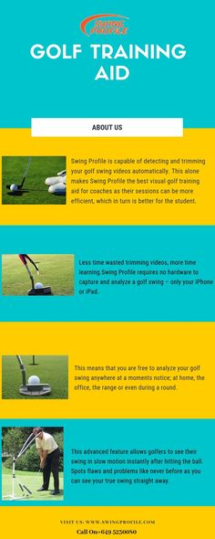 Supreme Golf Pro Tips How to Chip a Golf Ball Ideas. Spectacular Golf Pro Tips How to Chip a Golf Ball Ideas. Golf Quotes, Golf Sayings, Golf Range Finders, Golf Etiquette, Golf Training Aids, Golf Lessons, Golf Tips, Coaching