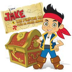 kit-imprimible-100-editable-jake-y-los-piratas-powerpoint-13110-MLM20073563872_042014-F.jpg (800×800)