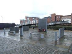 The Scottish War Memorials Project :: View topic - ROYAL NAVY (9th Submarine Flotilla), Dundee