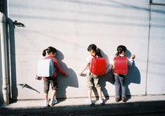 kamakura by hiki., via Flickr
