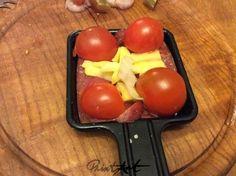 Raclette Vegetables, Food, Chef Recipes, Cooking, Essen, Vegetable Recipes, Meals, Yemek, Veggies