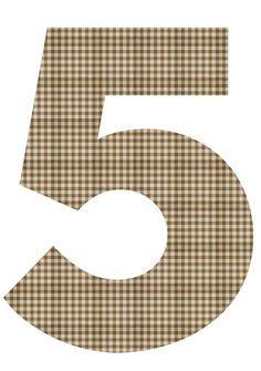 numero5.jpg (1126×1600)